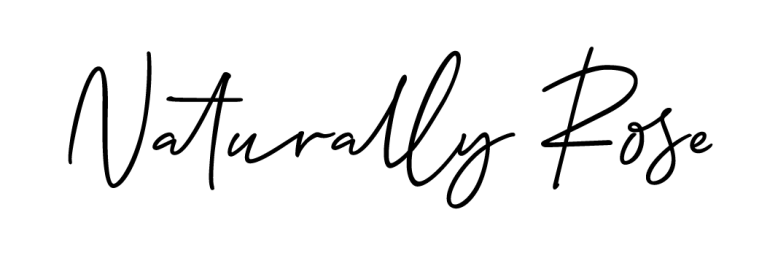 signature_Artboard 2